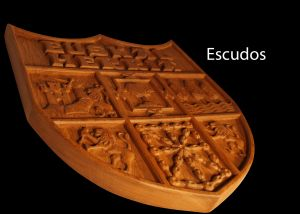 c44-escudos.jpg